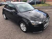 2010 Audi A1 1.6 TDI, ONLY 52k MILEAGE, EXCELLENT CONDITION