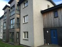 HOUSE EXCHANGE WANTED: 2 BED FOR 2/3 BED