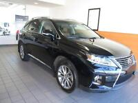 2015 Lexus RX 350 TOURING NAVIGATION WINTER TIRES INCLUDED