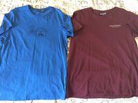 Bundle Craghoppers men's clothes - medium