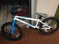GENTS/BOYS Bikes for sale must go soon