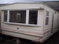 Abi Arizona FREE UK DELIVERY 30x12 2 bedrooms offsite static caravan over 100 statics for sale