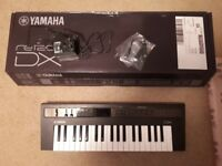 Yamaha Reface DX Excellent Condition