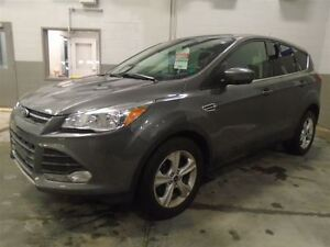 2014 Ford Escape SE ECOBOOST MAGS