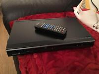 DVD player - Toshiba