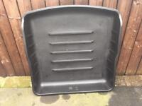 audi a6 boot protector