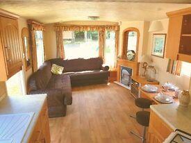 Cheap Static Caravan For Sale Burgh Castle Gorleston Great Yarmouth Norfolk Broads Not Haven/Suffolk