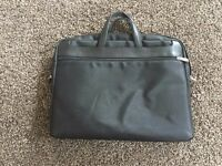 "John Lewis Laptop bag (suitable for 15"" laptops)"