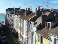 A single room to let in Brighton 3 bedroom house