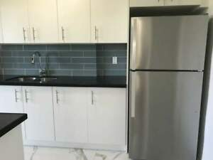 25 St. Dennis Drive - 2 Bedroom Apartment for Rent