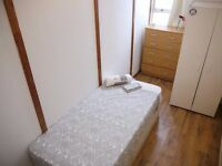 ~AMAZING ROOM IN NEASDEN!!!! NEW PROPERTY!!!! JUST FOR 110£ AT WEEK!!!!!!