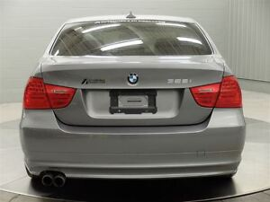 2011 BMW 328I XDRIVE TOIT CUIR West Island Greater Montréal image 7