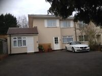 Room to Rent Near Birmingham Airport