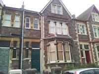 Loft Studio Flat - Manor Park - Furn - rent incl Council Tax and Water