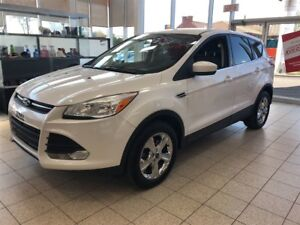 2016 Ford Escape SE 4X4 AWD BLUETOOTH CAMERA RECUL