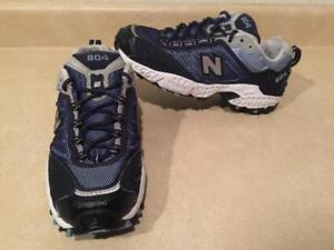 ed47878311a24 All Terrain Shoes   Kijiji in Ontario. - Buy, Sell & Save with ...