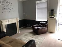 2 bed terraced house for rent in Radcliffe, M26 £475 pcm. Looking for PRIVATE, WORKING tenant only