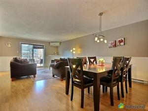 148 500$ - Condo à vendre à Gatineau Gatineau Ottawa / Gatineau Area image 6