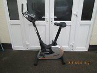 York Fitness Aspire Exercise Bike