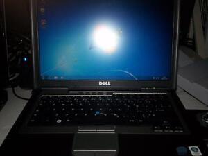 Dell D630 core 2 2.00ghz
