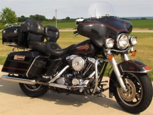 Harley Davidson Evo New Used Motorcycles For Sale In Ontario
