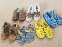 Toddler shoes bundle for sale