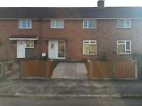 Keyworth - £650pcm spacious 3 bedroom property to rent.