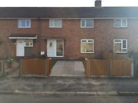 Keyworth - £650pcm spacious 3 bedroom property to rent.