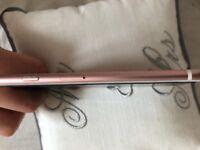 iPhone 6s 64GB (unlocked)