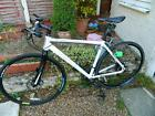 Boardman Hybrid Pro LTD Bike 2010