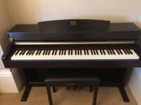 Yamaha Digital Piano Clavinova CLP-330