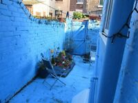 3/4 bedroom house for rent off Smithdown road - Wonderful location
