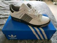 Adidas Forest Hills Size 9 SOLD