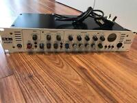 TL Audio Ivory 5051 Valve Compressor