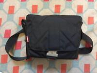 Manfrotto Camera Carry Case Sidebag Small