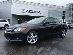 2015 Acura ILX TECH | OFFLEASE | NAVI | LEATHER | RATESFROM2.50