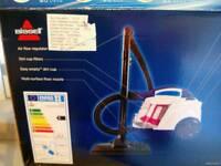 Vacuum cleaner Bissell