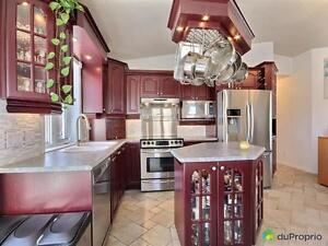 325 000$ - Bungalow à vendre à Chicoutimi (Laterrière) Saguenay Saguenay-Lac-Saint-Jean image 5