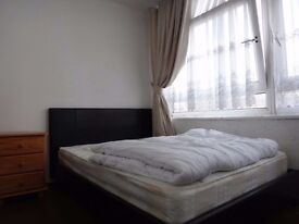 ** AMAZING ROOM** AVAILABLE NOW in EAST LONDON