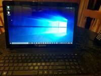 Laptop i5 2410M Ballynahinch