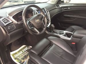 2013 Cadillac SRX Leather Collection Windsor Region Ontario image 12