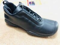 Prada Size 7 (41) brand new shoes