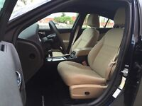 2011 Dodge Charger SE - A/C, Automatic, Power Windows  & Locks
