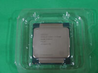 Intel i7-5930K New without box