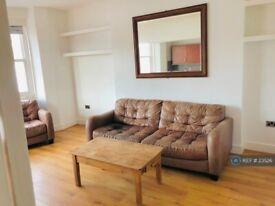 3 bedroom flat in Sillwood Terrace, Brighton, BN1 (3 bed) (#23526)