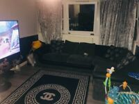 2 bed flat exchange for 3 bed property