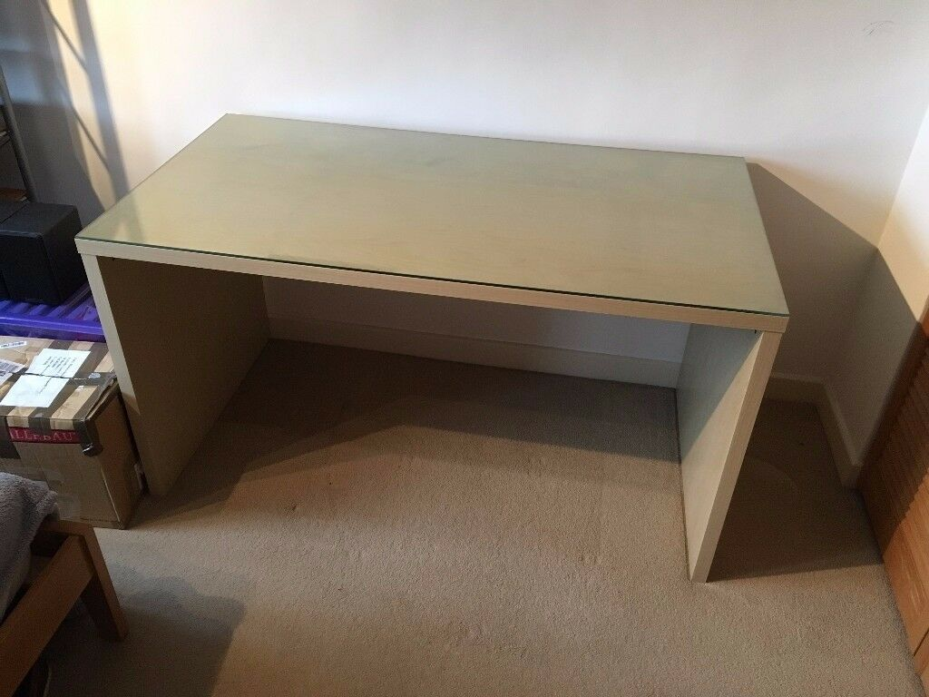 IKEA Desk suitable for home office or student room