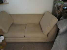 sofa bed NEED GONE TODAY