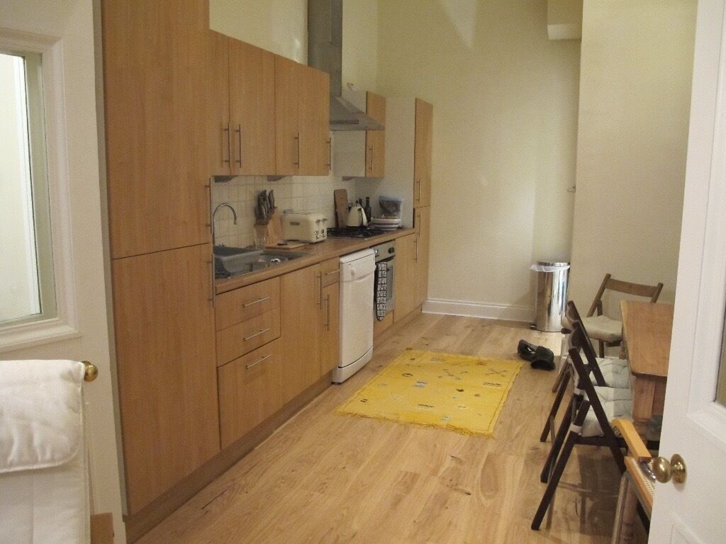 reduced for urgent sell used kitchen cabinets for sale