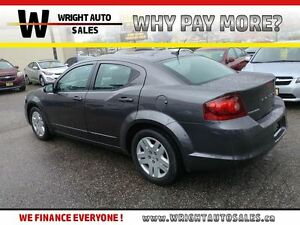 2014 Dodge Avenger | CRUISE CONTROL| POWER LOCKS?WINDOWS| 39,410